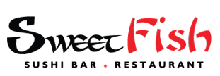 Sweet Fish Sushi Bar & Restaurant Playa Vista logo
